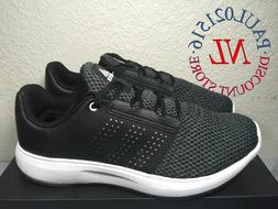 men s madoru 2 m black running