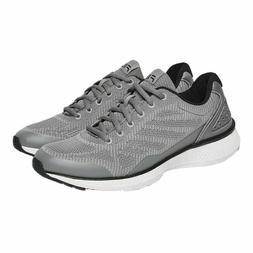 FILA Men's Memory Foam Startup Athletic Gym Running Shoes, C