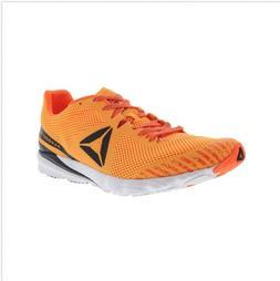 Reebok Men's Osr Harmony Racer Ankle-High Mesh Running Shoe