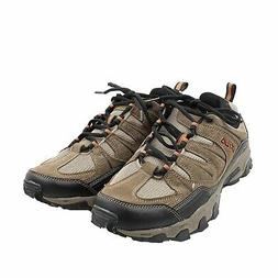 men s outdoor hiking trail running athletic