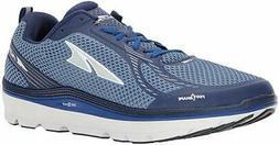 Altra Men's Paradigm 3 Road Running Shoe, Blue, 9.5 D US