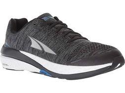 Altra Men's Paradigm 4 Zero Drop Comfort Athletic Running Sh