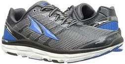 Altra Men's Provision 3.0 Lace-Up Athletic Running Shoes Cha