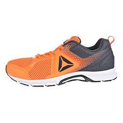 men s runner 2 0 mt running