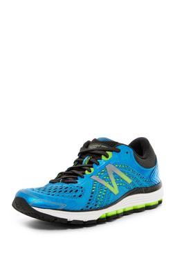 Men's New Balance Running Shoes M1260BG7 - FREE SHIP! HOT IT