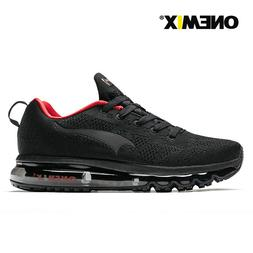 2020 New Men's Running Shoes ONEMIX Outdoor Sport Sneakers f