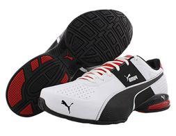 PUMA Men's Size 11.5 M US Cell Surin 2 FM Cross-Trainer Shoe