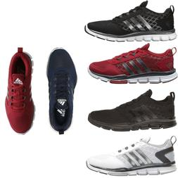 Adidas Men's Speed Trainer 2.0 Running Multi Surface Trainin