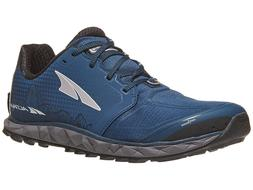 Men's Altra Superior 4.0 Trail Running Shoes - Size 10.5