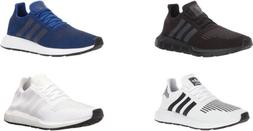 adidas Men's Swift Run Shoes, 4 Colors