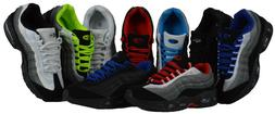 MEN'S TENNIS ATHLETIC SNEAKERS WALKING TRAINING SHOES RUNNIN