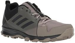 men s terrex tracerocker trail running shoe