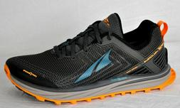 Altra Footwear Men's  Timp 1.5 Trail Running Shoe Size 10