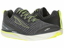 Altra Men's Torin Knit 3.5 Lace Up Comfort Athletic Walking/