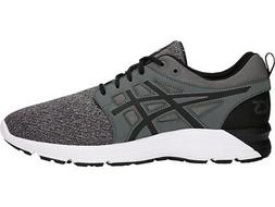 ASICS Men's Torrance Running Shoes 1021A049