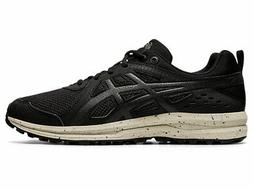 ASICS Men's Torrance Trail Running Shoes 1021A314