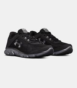 Under Armour Men's UA Micro G Assert 7 Running Shoes Cross T