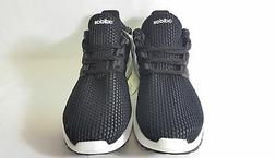 adidas Men's Ultimashow Athletic Cross Training Shoe Black G