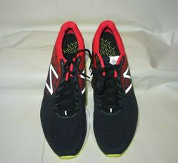 Men's New Balance Vazee Pace V2 MPACEBR2 Running Shoes - Siz