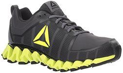 039c0acacc2 Reebok Men s ZigWild Tr 5.0 Running Shoe