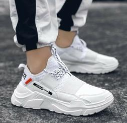 men sports men running shoes basket sneakers