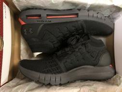 Under Armour Men UA Hovr Phantom NC Running shoes 3020972-00