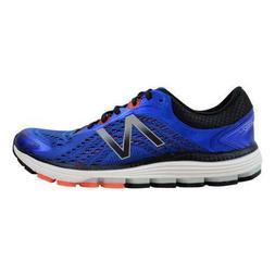 New Balance Mens 1260 v7 Athletic Running Shoes 1260BO7 Paci