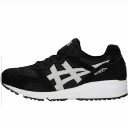 ASICS Mens 8.5 Gel-Lique Suede Running Casual Sneaker Shoes