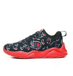 mens 93 eighteen repeat c running shoes