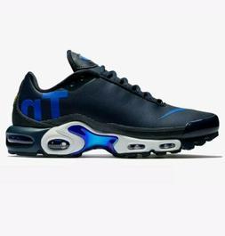 Nike Mens Air Max Plus TN Mercurial Running Shoes AQ1088-400