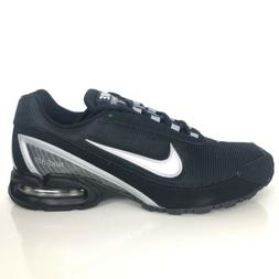 mens air max torch 3 running shoes