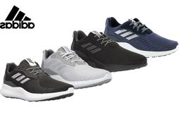 Mens ADIDAS ALPHABOUNCE RC RUNNING SHOES Mens Sneakers Alpha