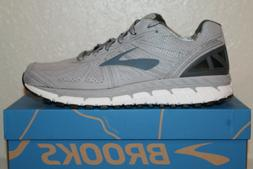 Mens Brooks Beast 16 LE Motion Control Support Casual Runnin