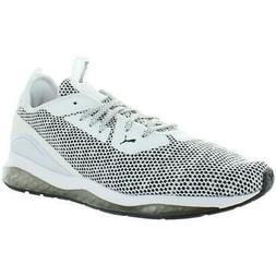 Puma Mens Cell Descend Gym Workout Trainers Running Shoes Sn