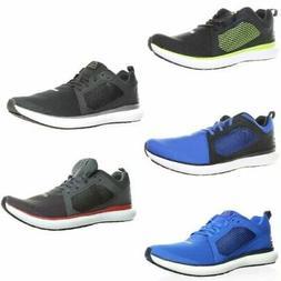 Reebok Mens Driftium Ride Running Shoes