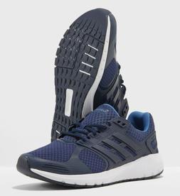 Mens ADIDAS DURAMO 8 NOBLE INDIGO Running Shoes ADIDAS CP874