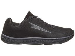 Altra Mens Escalante 1.5 Black/Black Running Shoes Size  9-