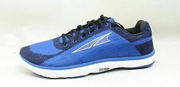 Altra Mens Escalante Blue Running Shoes Size 10.5