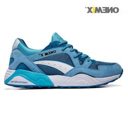 Onemix Mens Fashion Casual Sport Athletic Sneakers Outdoor W