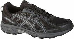 ASICS Mens Gel-Venture 6 Running-Shoes- Select SZ/Color.