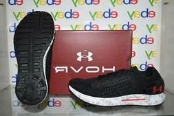 Under Armour Mens HOVR Sonic CT 1.1 Running Shoes 3022753 00
