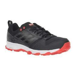 Adidas Mens New Galaxy Trail Running Shoes
