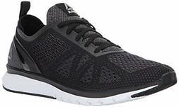 Reebok  Mens Print Smooth Clip ULTK Running Shoe- Pick SZ/Co