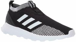mens questar rise sock running shoe adult