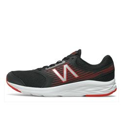 mens running shoes m411c authentic brand new