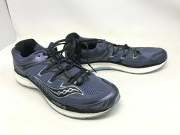 Mens Saucony  Triumph ISO 4 Running Shoes