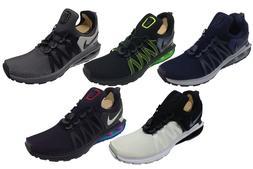 Nike Mens Shox Gravity Running Shoes AR1999 Multiple Sizes/C