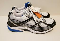 Champion Mens Size 11 Jalen New Running Shoes Sneakers Compr