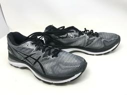 mens t800n gel nimbus 20 running shoes