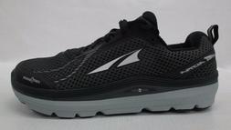 Altra Mens The Paradigm 3.0 Shoes AFM1739F-3 Black Size 9.5